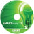 SMARTware 11 Software