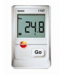 174 Temperature Mini Data Logger