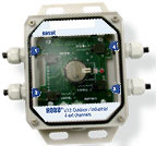 U12 Outdoor/Industrial Data Logger